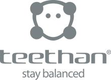 Offre de lancement Teethan en France