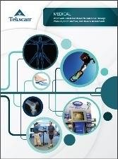 pdf tekscan medical