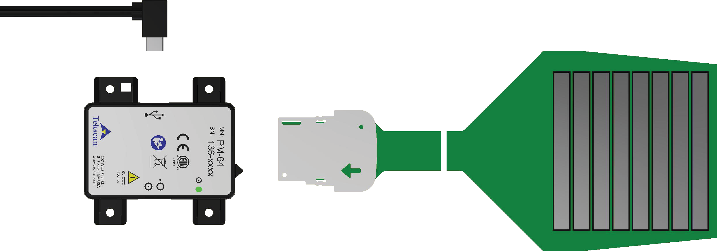 PM64 Starter Kit