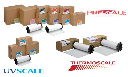 prescale thermoscale uvscale shop online